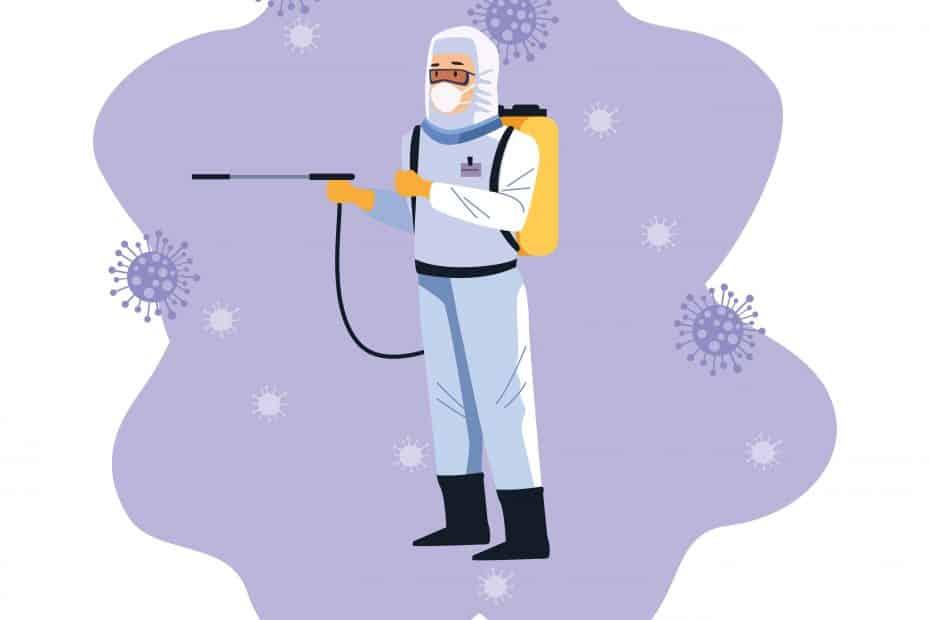 1.-mersin-böcek-ilaçlama-sgs-ilaçlama-min